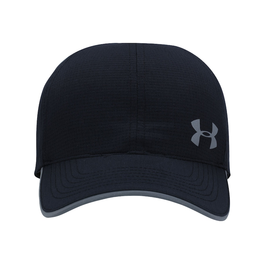 Boné Under Armour Coolswitch - Strapback - Adulto f32cdb894d6