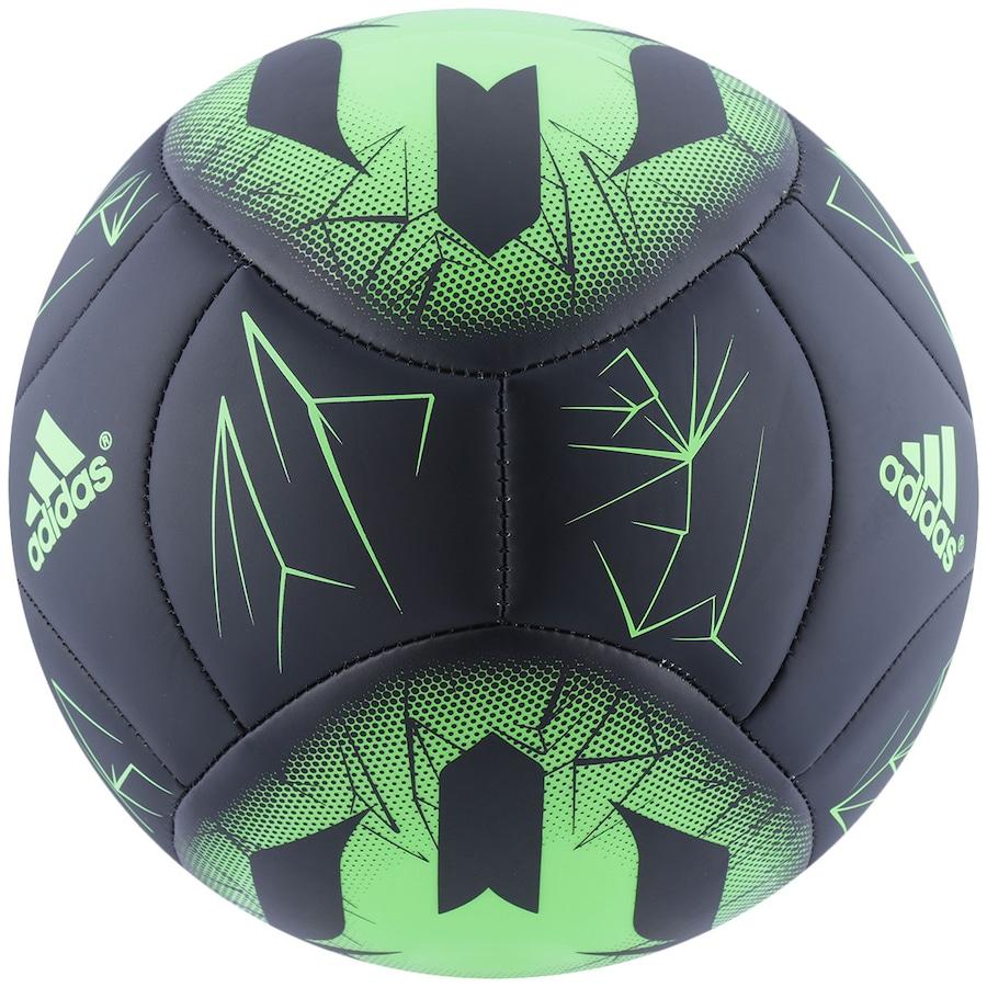 5c0c3d2f4e ... Bola de Futebol de Campo adidas Messi Q4 ...