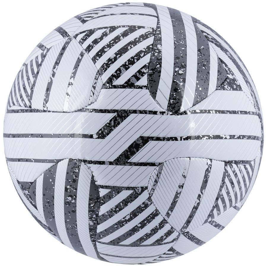 c7cf7164f3218 Bola de Futsal adidas OFF Pitch Sala