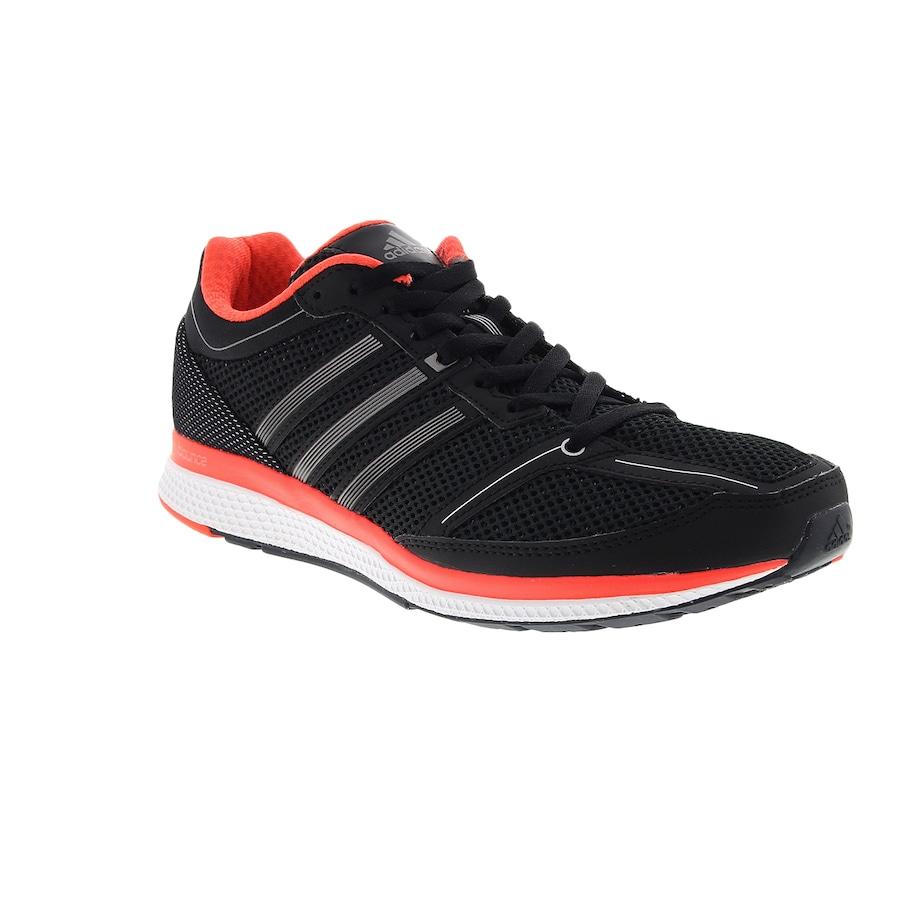3e09427019 Tênis adidas Mana RC Bounce - Masculino