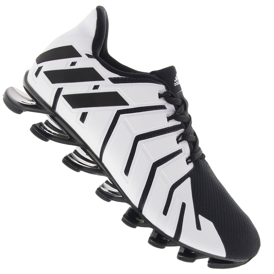 check out 6abcd 34906 Tênis adidas Springblade Pro - Masculino