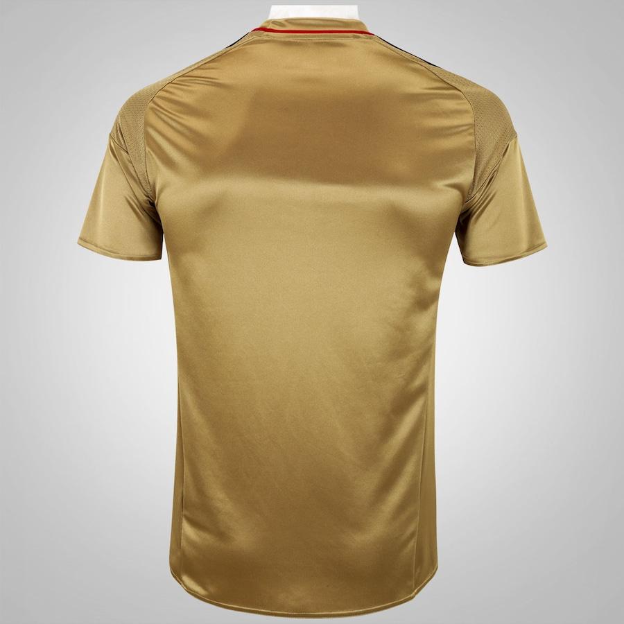Camisa do Sport Recife III 2016 adidas - Masculina a71847a4affc0