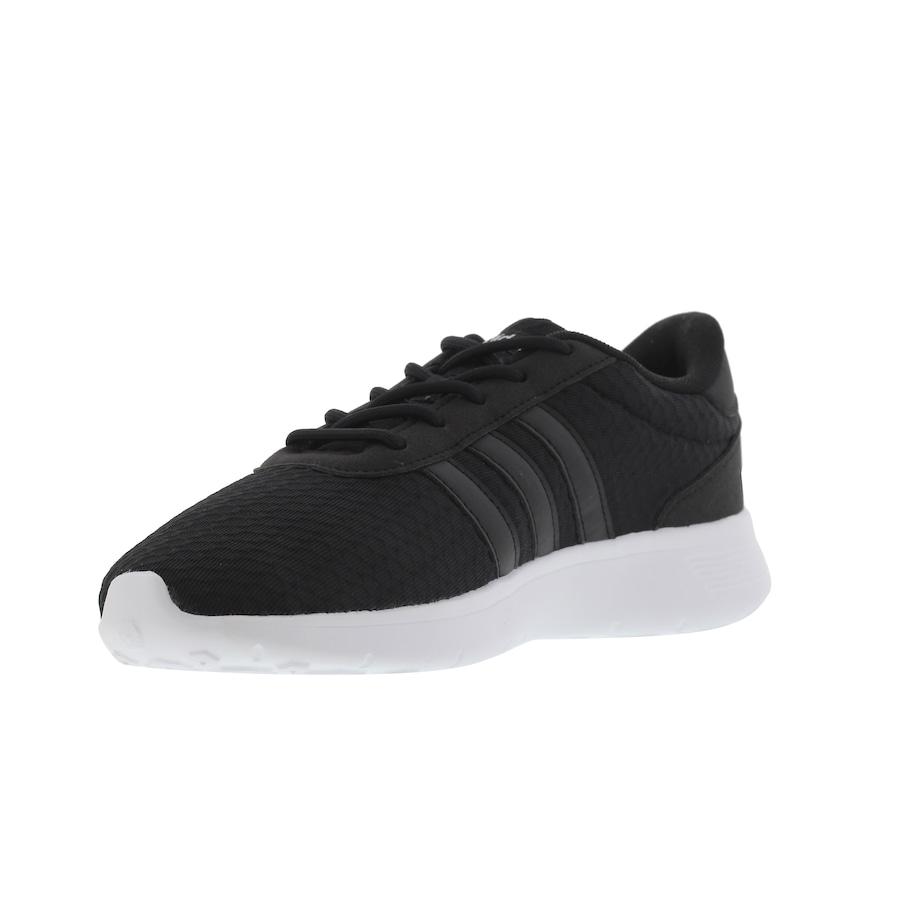 sports shoes ba490 7f2bd Tênis adidas Neo Lite Racer - Feminino