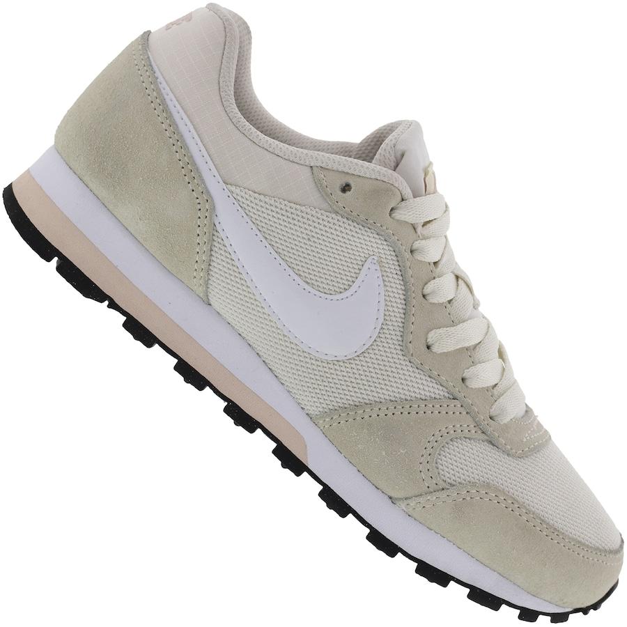 216c66cb3420c ... Tênis Nike MD Runner 2 - Feminino. Imagem ampliada; Passe o mouse para  ver a imagem ampliada