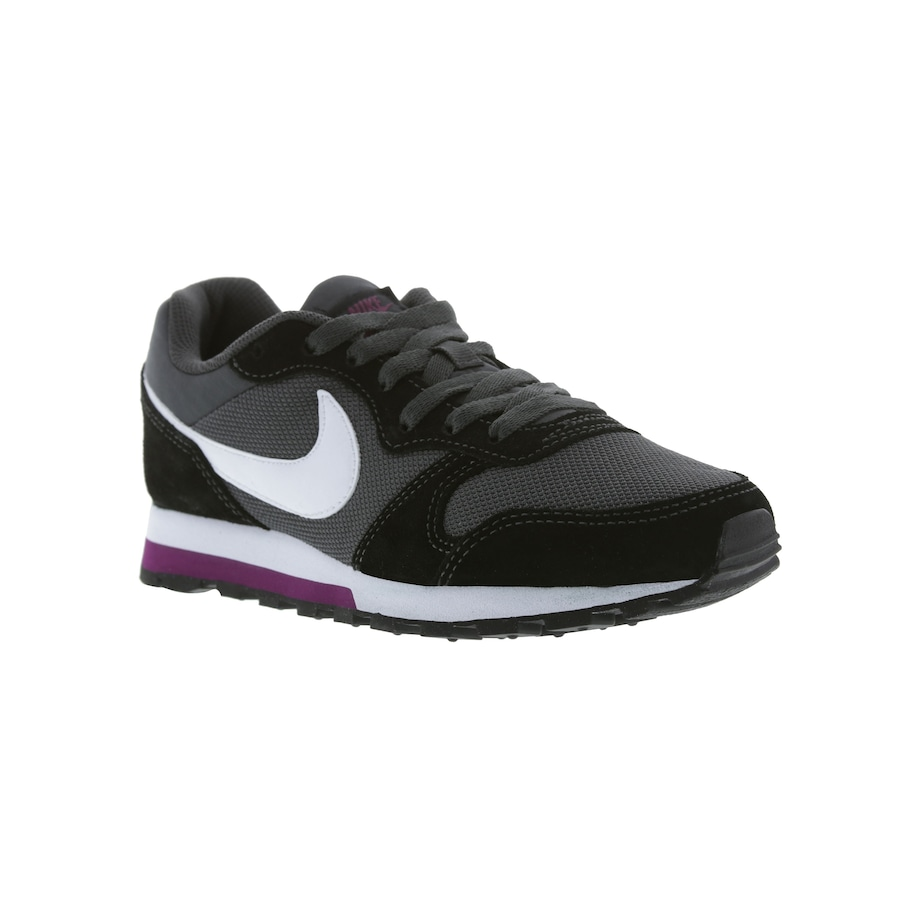 Tênis Nike MD Runner 2 - Feminino d5b43c3ec90ac