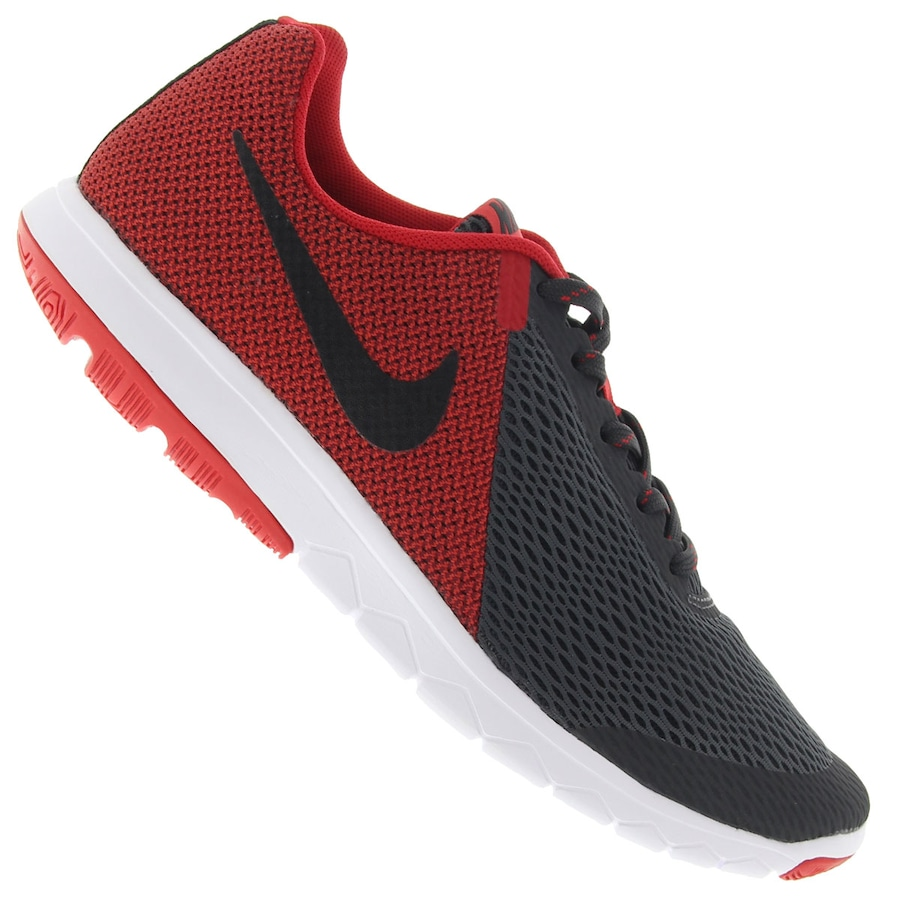 d1176a850e2 Tênis Nike Flex Experience RN 5 - Masculino