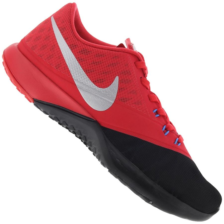 825f668b56 Tênis Nike FS Lite Trainer 4 - Masculino