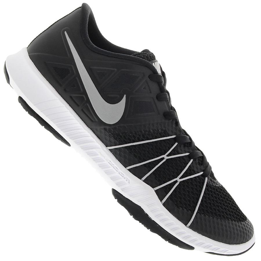 a603d937290 Tênis Nike Zoom Train Augmento - Masculino