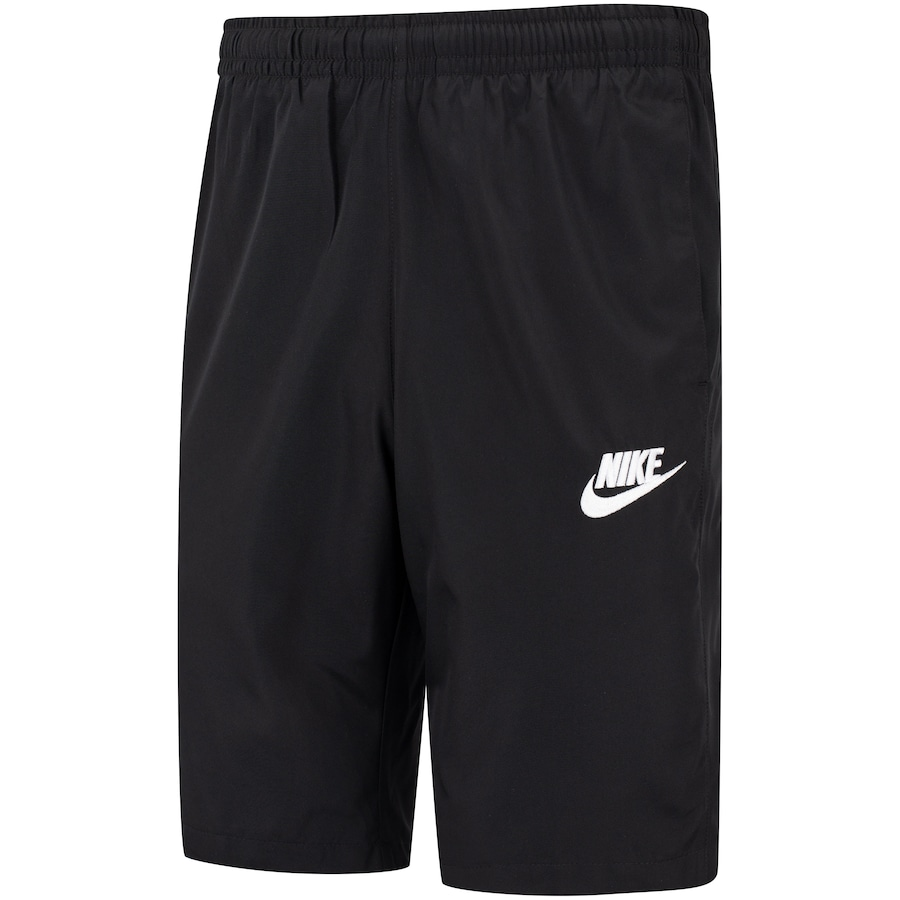 8bc1e43d8f3b3 Bermuda Nike Season - Masculina
