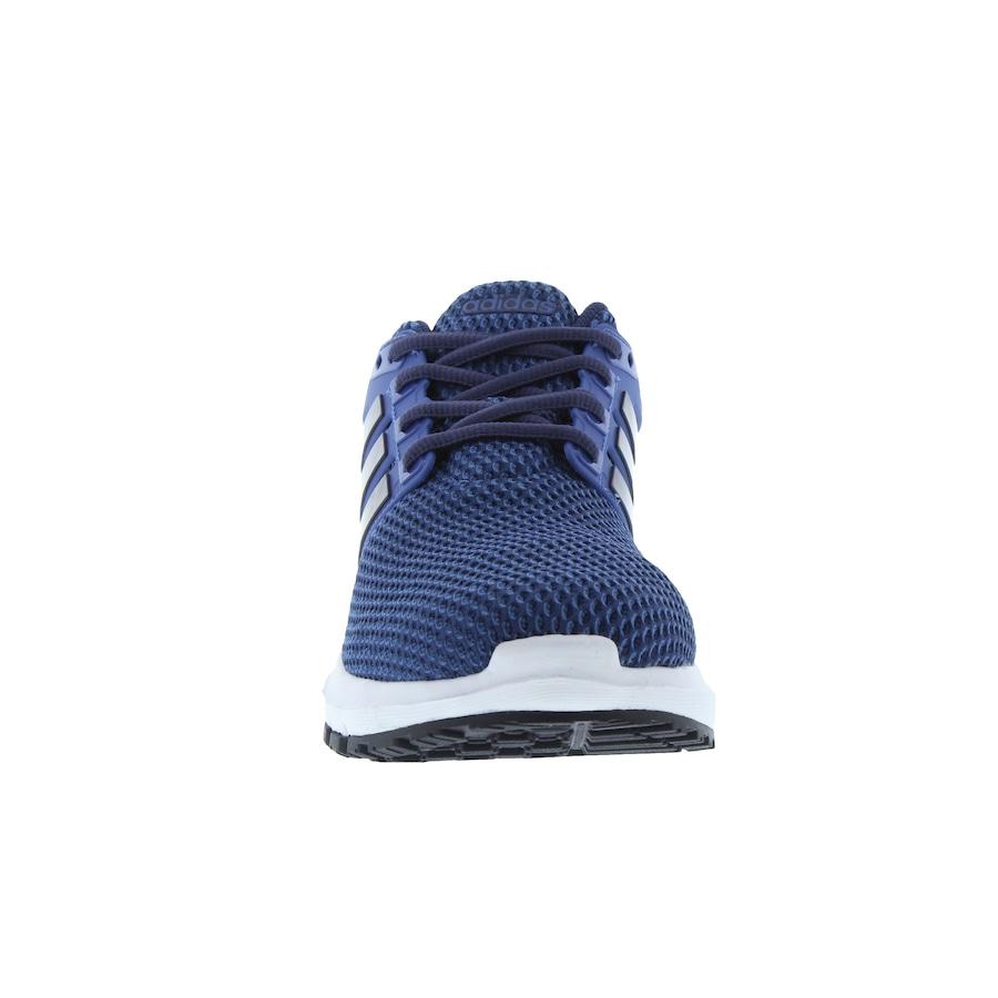 3d99150c637 Tênis adidas Energy Cloud - Masculino