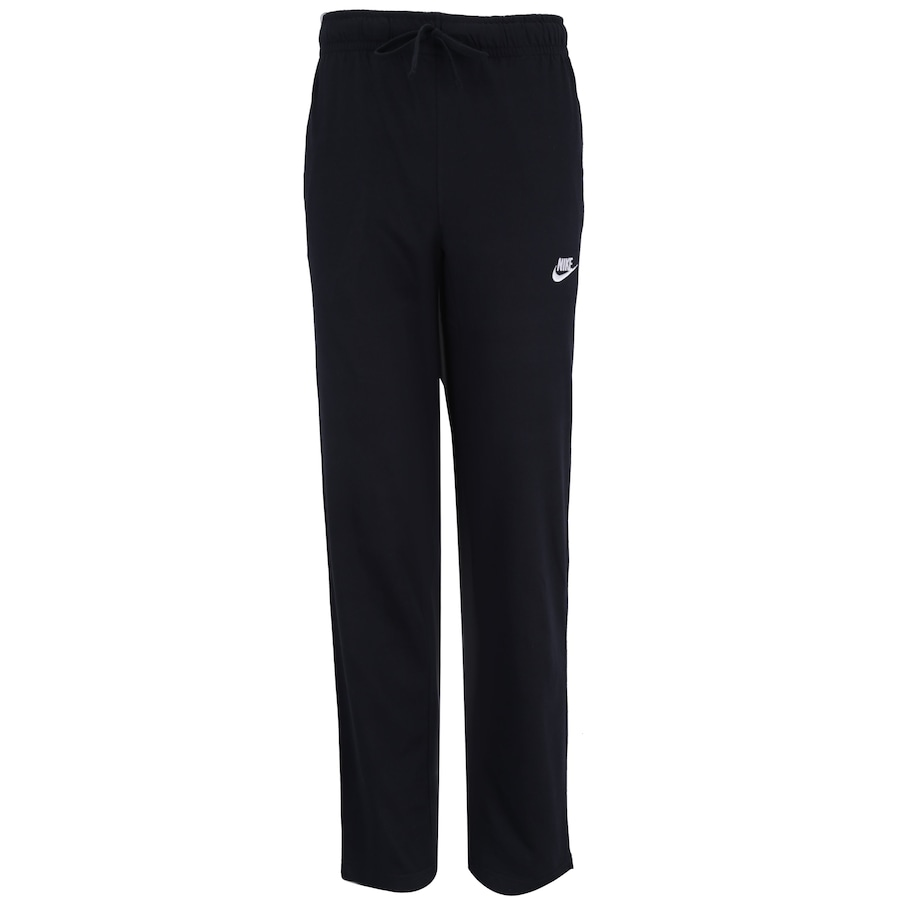a39f54e67d Calça Nike Pant Oh JSY Club - Masculina