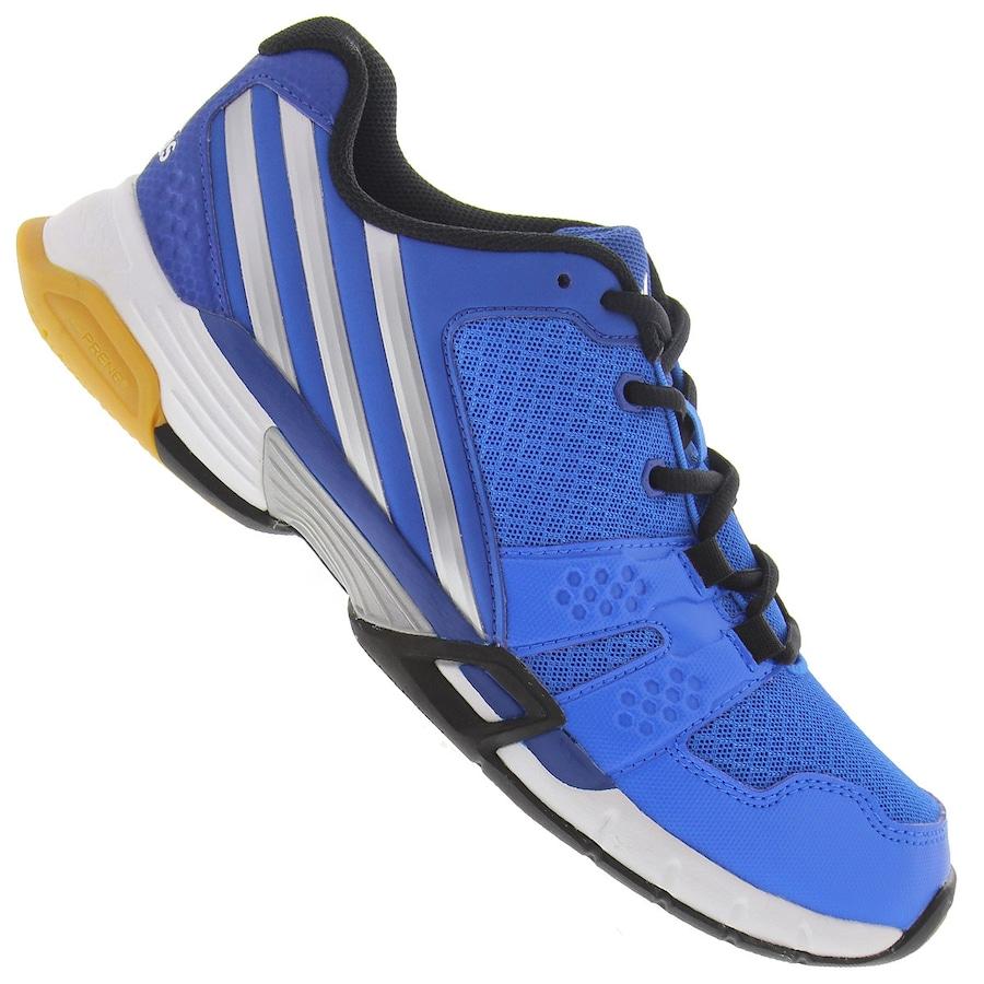 054799bb8e5 Tênis adidas Volley Team 4 - Masculino