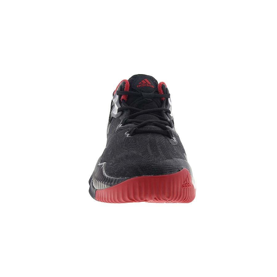 b13d22c9b8 Tênis adidas Crazylight Boost Low - Masculino