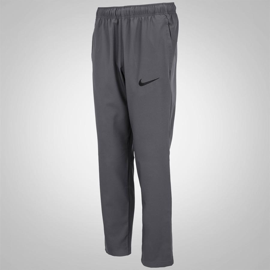 07c6546b7b ... Calça Nike Training Pant - Masculina. Imagem ampliada ...