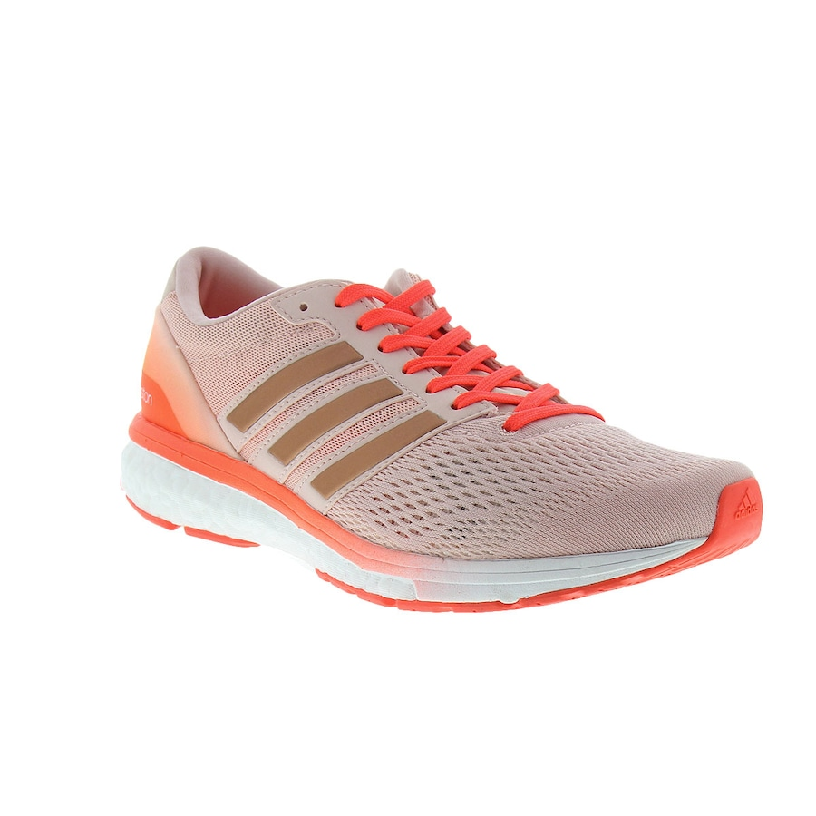 Tênis adidas Adizero Boston 6 - Feminino 9281c374ad874