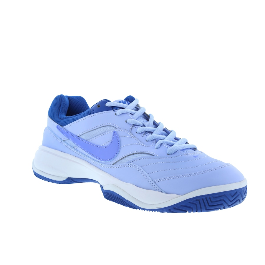 Tênis Nike Court Lite - Feminino 0ba4473f3ee23