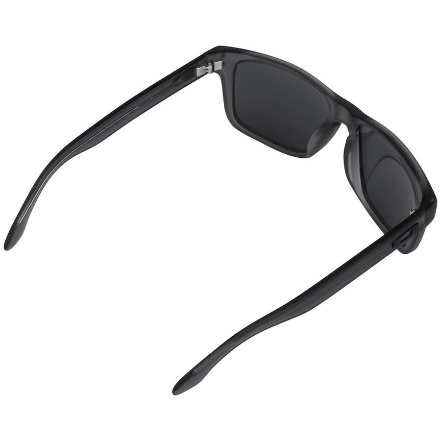d753883c76a17 ... Óculos de Sol Oakley Holbrook LX Iridium Polarizado - Unissex ...