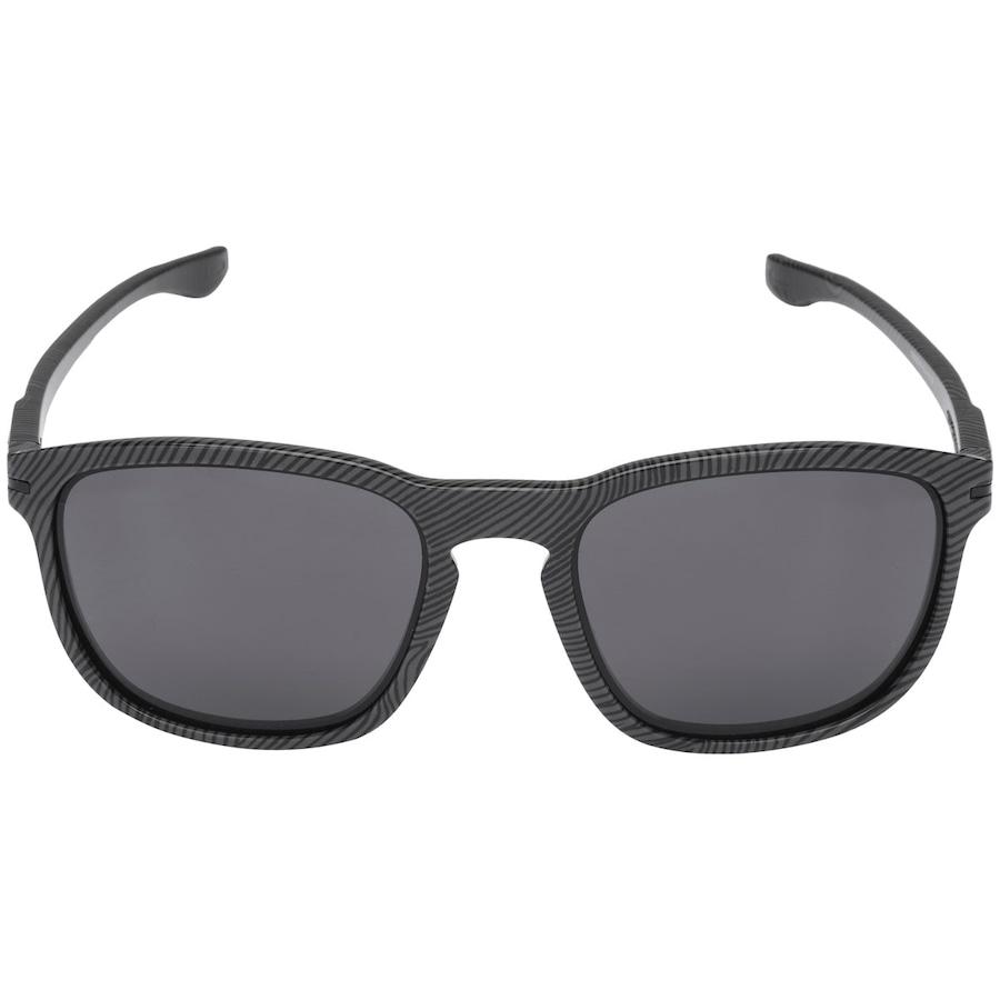 Óculos de Sol Oakley Enduro OO9223 Listras - Unissex ba9b9b16d4