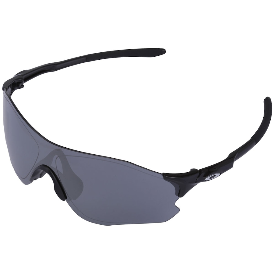 c2c7624ba Óculos de Sol Oakley EVZero Path Iridium - Unissex