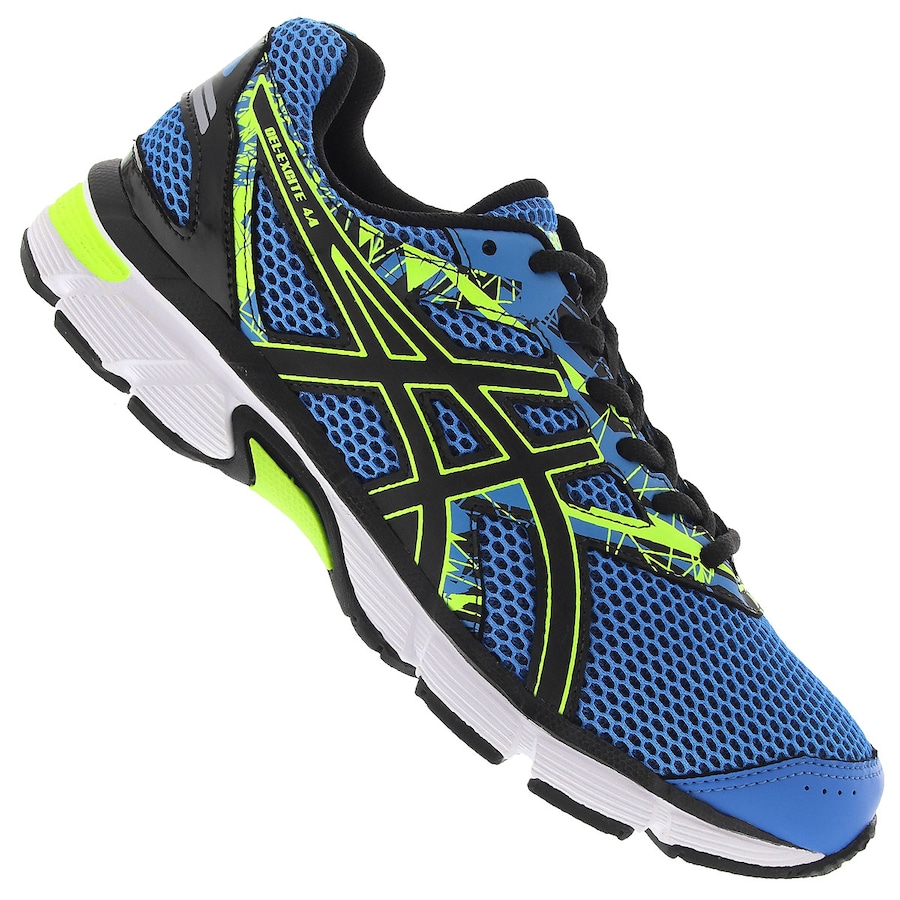 fc8d74bfbbf81 Tênis Asics Gel Excite 4 A - Masculino