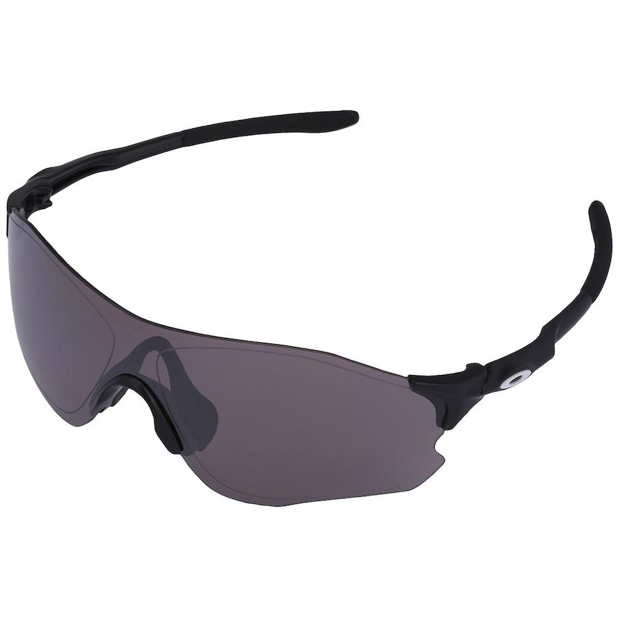 c1fc49cacd164 Óculos de Sol Oakley EVZero Path Prizm Polarizado - Unissex