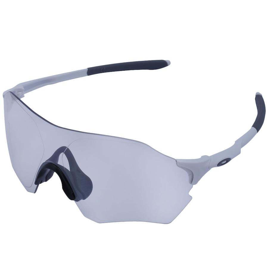 Óculos de Sol Oakley EVZero Range Photocromic - Unissex d7f4a4914e
