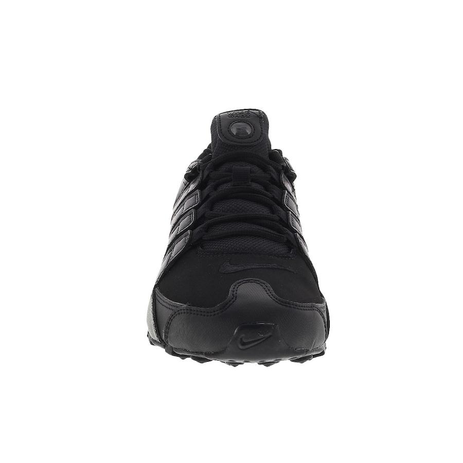 Tênis Nike Shox NZ PRM - Masculino 384f5629445