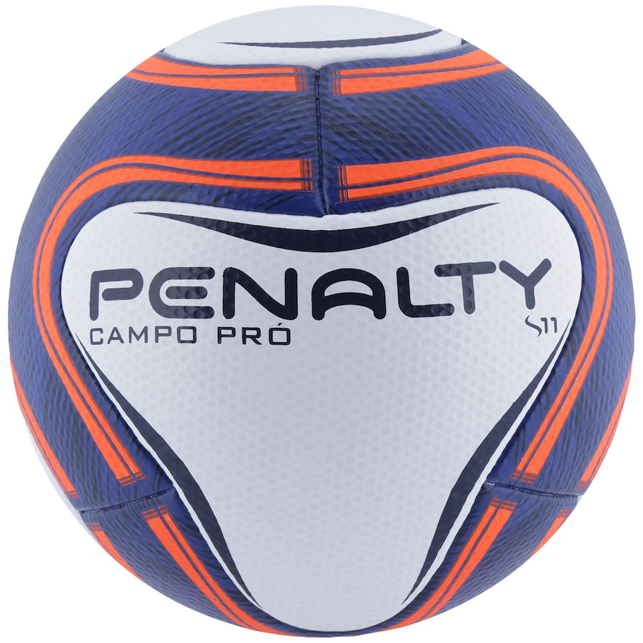 90639b14cdc1b Bola de Futebol de Campo Penalty S11 Pro VI