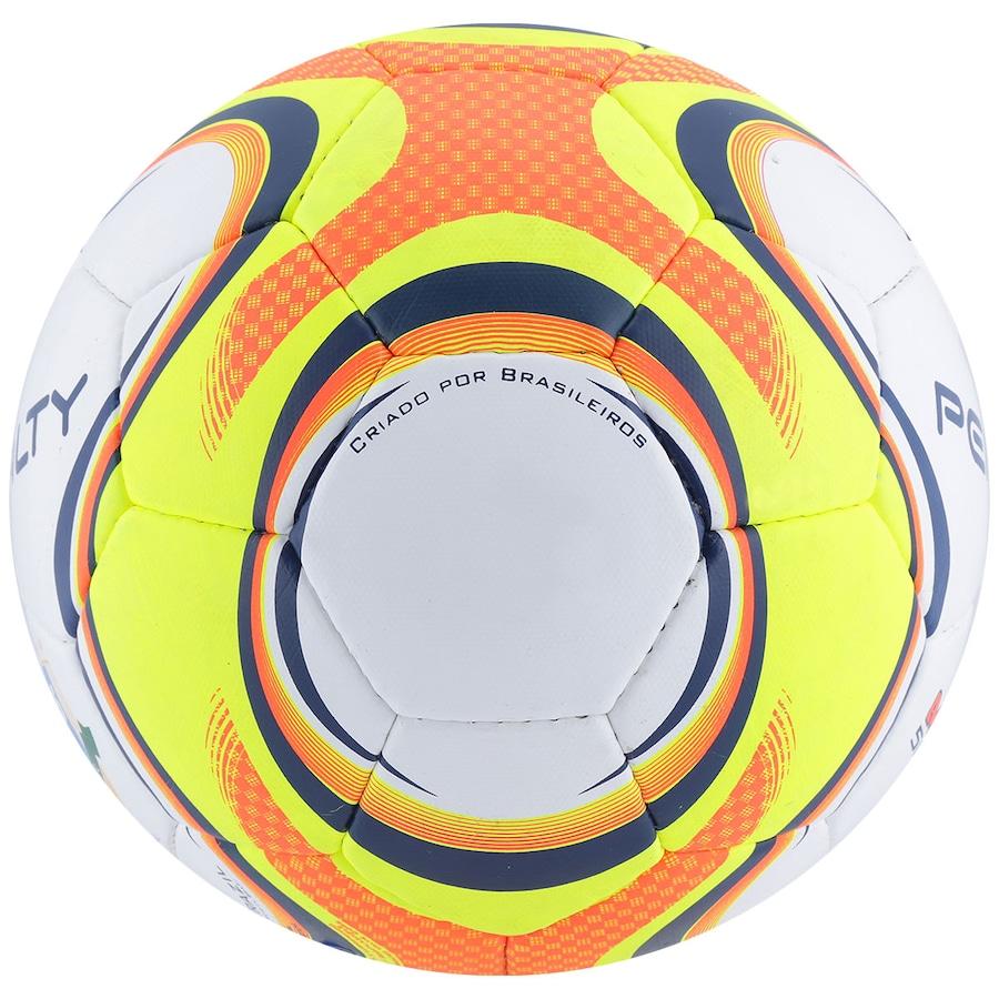 Bola de Futsal Penalty Max 500 CC VI fc8a371a6861f