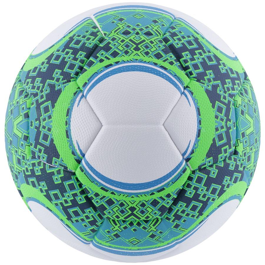 e319e5f178 Bola de Futsal Penalty Storm Ultra Fusion VI