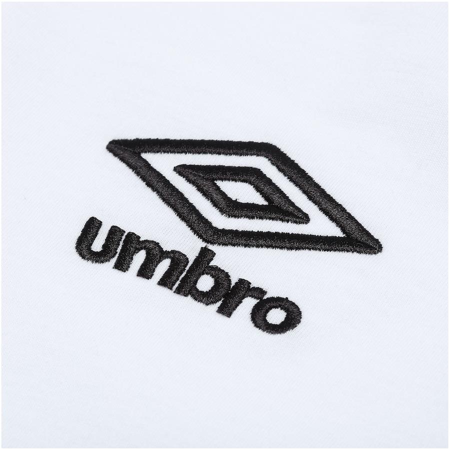 ... Camiseta do Vasco da Gama Concentração 2016 Umbro - Masculina ... 1deda31210400
