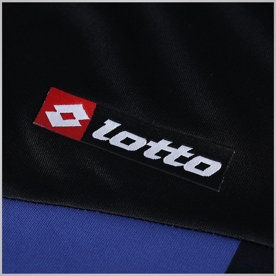 35006d3e20 Camisa Lotto Pordenone 2.0 - Masculina