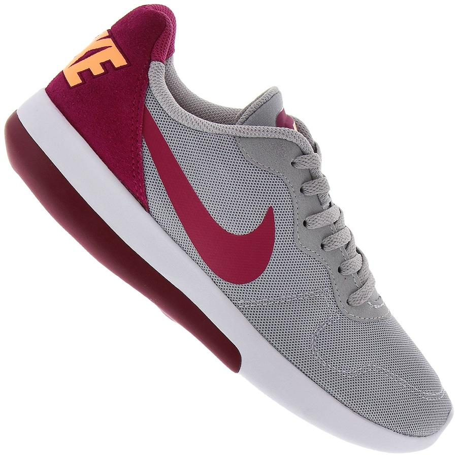 Tênis Nike MD Runner 2 LW - Feminino 24db3199d4dcf
