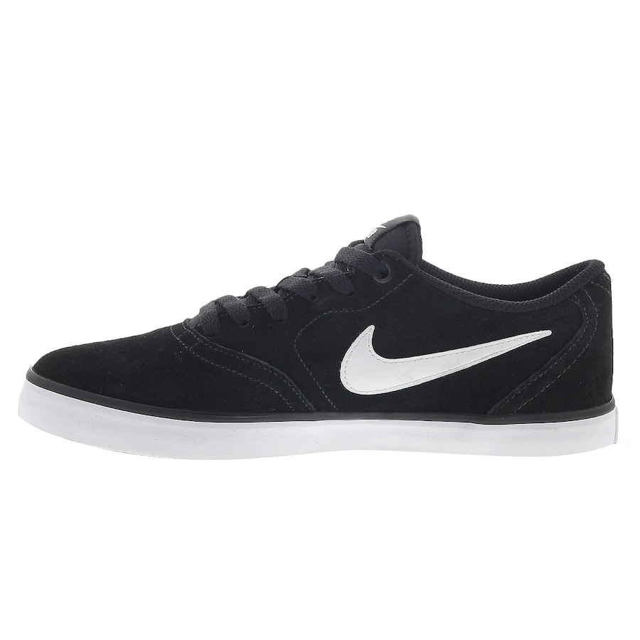 9093b0505f274 Tênis Nike SB Check Solar - Masculino