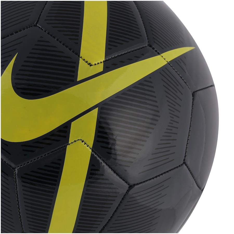 e67330178f ... Bola de Futebol de Campo Nike Mercurial Fade FA16. Imagem ampliada ...