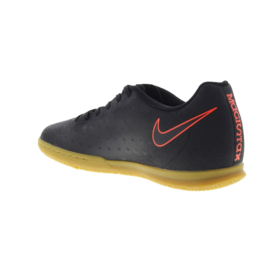0ced07079c Chuteira Futsal Nike Magista OLA II IC - Adulto - Flamengo Loja