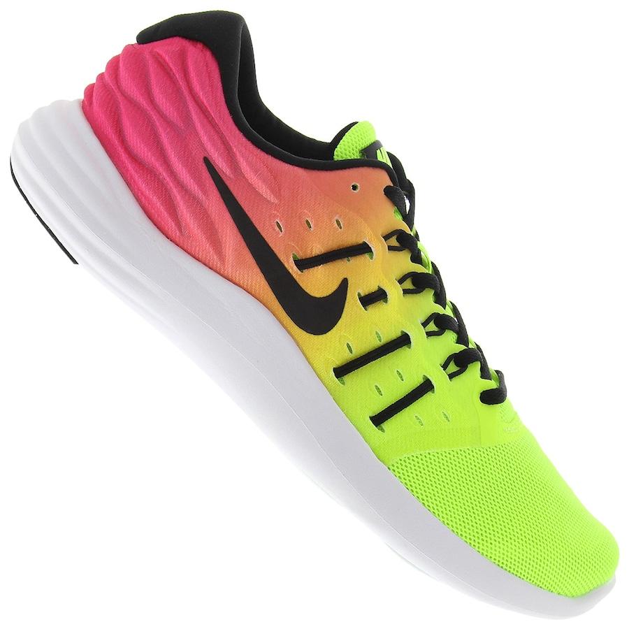 Tênis Nike Lunarstelos OC - Masculino c8d8d8d0c4