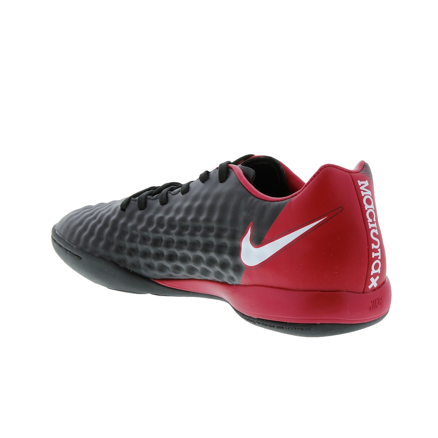 great prices ad845 77f3d futsal indoor nike magista onda ic celeste . 78ec32b6d0a01