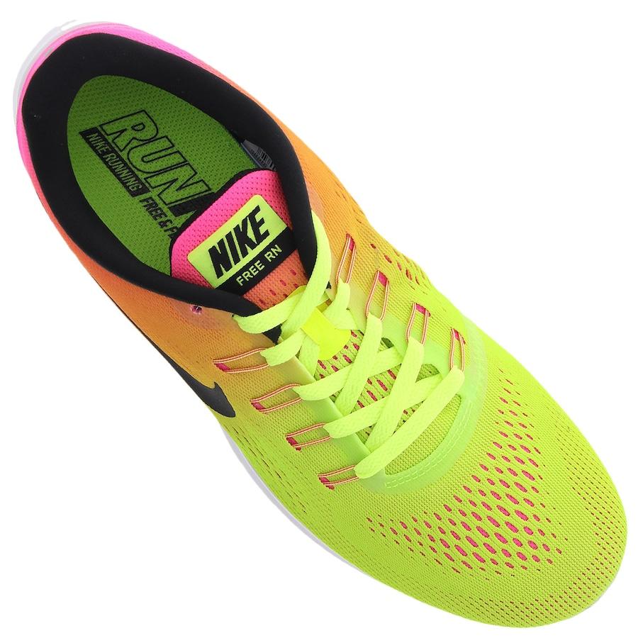 6d103e2d1ce Free Nike Rn Masculino Tênis Oc 5ZCUqwC4x