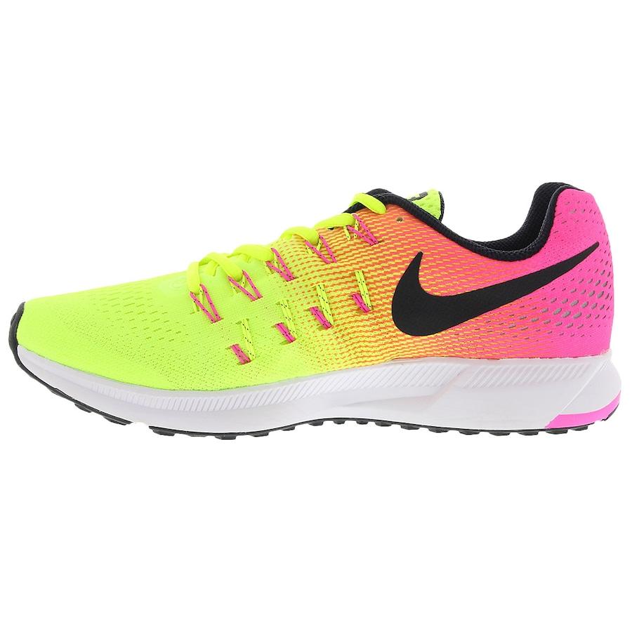 Tênis Nike Air Zoom Pegasus 33 OC - Masculino e5806c69af3c1