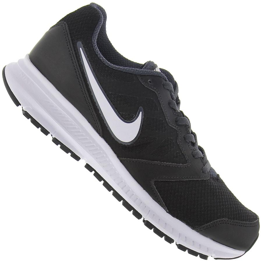 f1052cc05f Tênis Nike Downshifter 6 MSL - Masculino