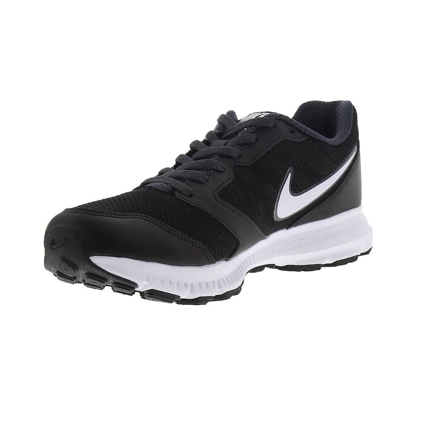 fd6a60b9f5 Tênis Nike Downshifter 6 MSL - Masculino