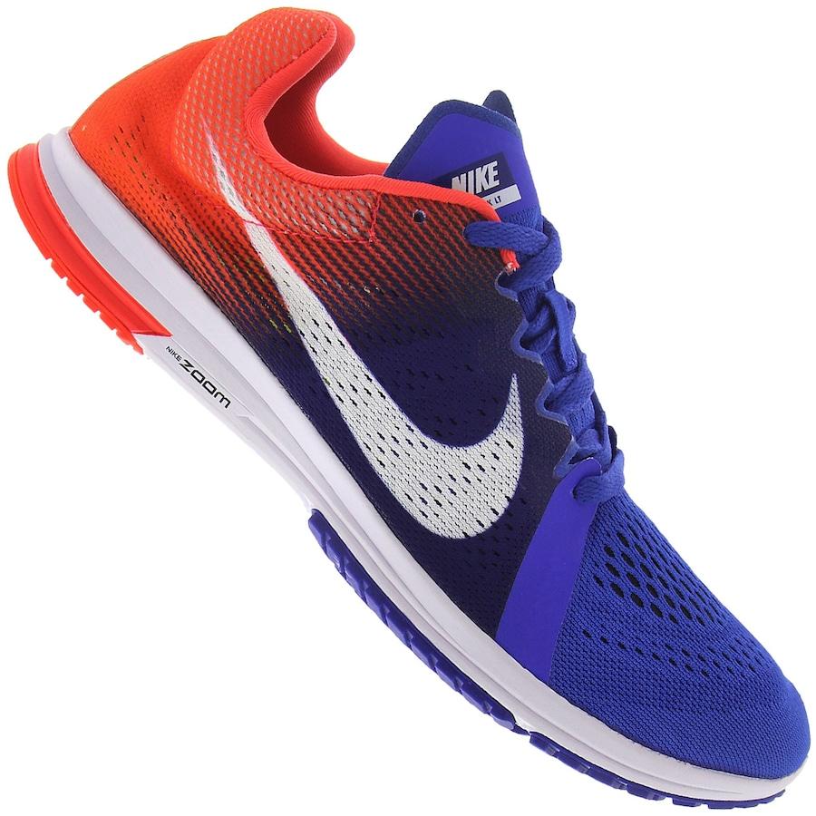 60b1fa6816b Tênis Nike Zoom Streak LT 3 - Masculino