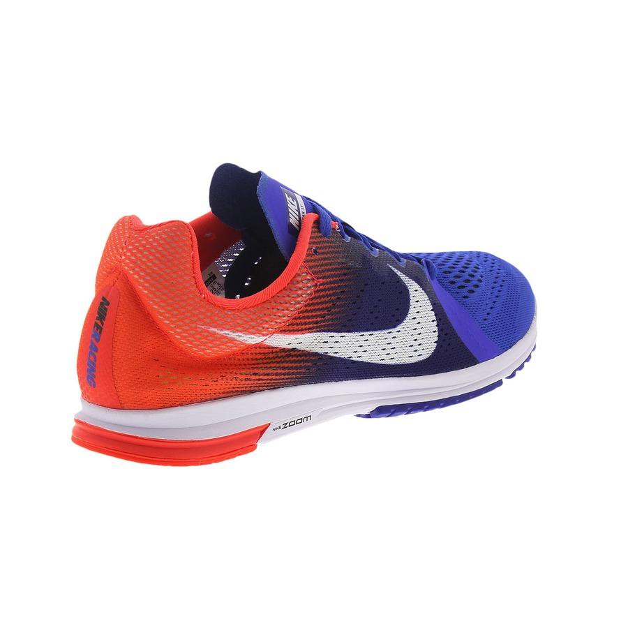 premium selection 7a551 7470c Tênis Nike Zoom Streak LT 3 - Masculino