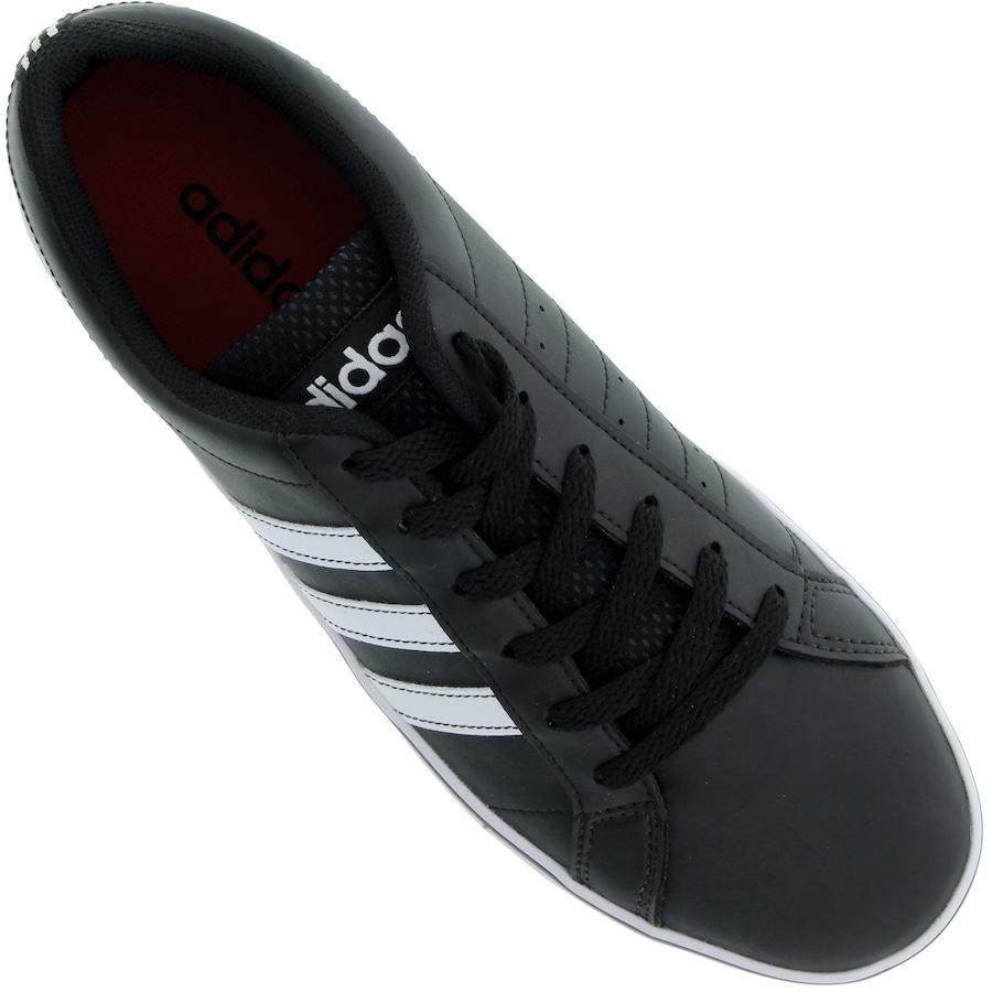 2d6c063b68846 Tênis adidas Neo VS Pace - Masculino