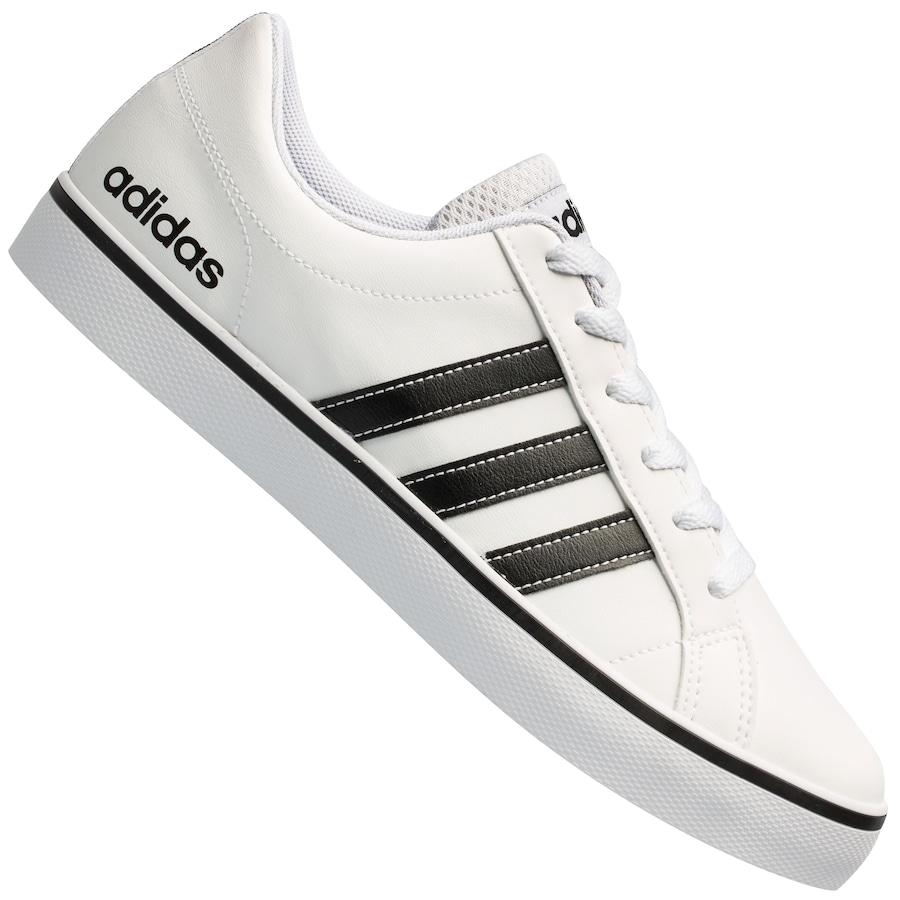 ... Tênis adidas Neo VS Pace - Masculino. Imagem ampliada ... 9ab656b54dc0b