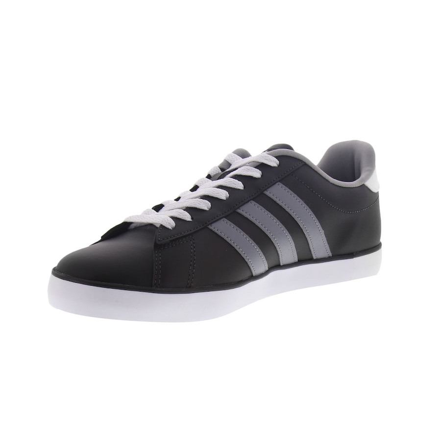 Tênis adidas Derby Vulc Neo - Masculino 8ccc2968e54c7