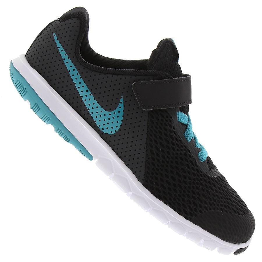 8ff61aad4c6 Tênis Nike Flex Experience 5 PSV - Infantil