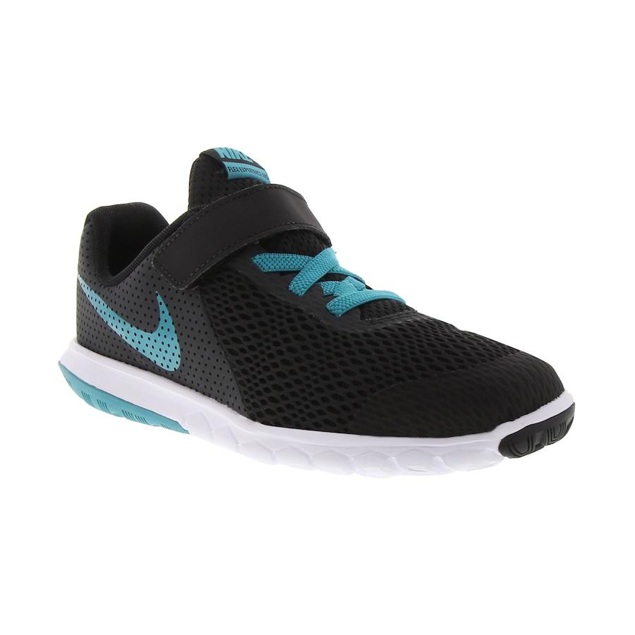 Tênis Nike Flex Experience 5 PSV - Infantil 9f537c4ea0304