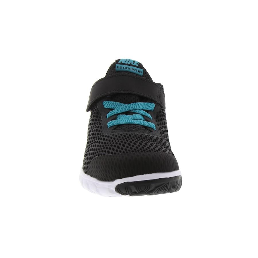 Tênis Nike Flex Experience 5 PSV - Infantil 513aa99e09575